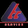Триал Сервис